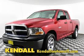 Pre-Owned 2010 Dodge Ram 1500 ST In Nampa #DU88493 | Kendall At The ... Gus Machado Ford Of Kendall Dealership Fl Industrywide Trucker Shortage Comes At A Cost For Companies Honda Fairbanks New Used Car In Welcome To The West Toyota Body Shop Miami Serving Sold Truck Guide Too Many Trucks State Used Truck Market Certified Suv Official Blog Lafargeholcim Acquires Group Uk Lafargeholcimcom Full Florida Lettuce Was Hiding 1 Million 2019 Chevrolet Colorado 4wd Z71 Nampa D190253 Cars Sale
