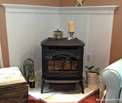 Superior Tile And Stone Gilroy by Pellet Stove Mantle Pellet Stove Mantle And Stove