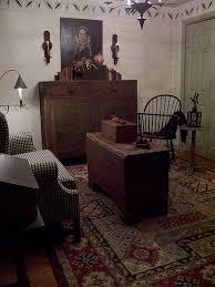 Primitive Living Room Wall Decor by 1581 Best Primitive Decorating Ideas Images On Pinterest