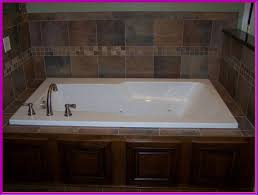 Bathtub Refinishing Kit Menards by Menards Bathtubs And Surrounds 3 Piece Tub Surround With Cutting