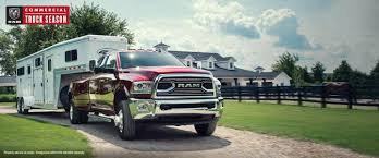 2018 Ram Trucks 3500 - Heavy Duty Diesel Towing Truck Metro Tow Trucks Home Facebook Used Chevron 19 Alinum Flatbed For Sale 1666 Used Freightliner Rollback Truck For Salehouston Beaumont Texas Intertional 4300 Jerrdan Sale Youtube F350 Ford Xlt F550 Flatbed 15000 Miami Trailer 2018 Ram 3500 Heavy Duty Diesel Towing Randys Colorado Springs For Dallas Tx Wreckers Equipment Eastern Wrecker Sales Inc Wheel Lifts Edinburg