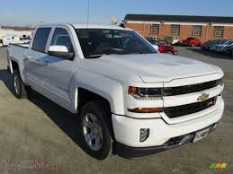 Chevy Silverado Single Cab Z71 Interior. Chevrolet Silverado Z ... 42017 2018 Chevy Silverado Stripes Accelerator Truck Vinyl Chevrolet Editorial Stock Photo Image Of Store 60828473 Juicy Color Gallery 2014 Photos High Country 2017 Ford Raptor Colors Add Offroad Codes Free Download Playapkco Ltz 4x4 Veled 33s Colormatched Decal Sticker Stripes Kit For Side 2016 Rainforest Green Metallic 1500 Lt Crew Cab Used Cars For Sale Tuscaloosa Al 35405 West Alabama Whosale