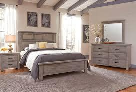 Crafty Ideas Weathered Bedroom Furniture Bedroom Ideas
