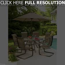Patio Umbrellas At Target by Sears Offset Patio Umbrella Home Outdoor Decoration