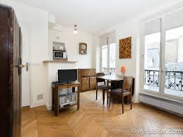 Paris Apartment: Studio Apartment Rental In Le Marais (PA-2104) 9 Smallspace Ideas To Steal From A Tiny Paris Apartment 182 Best Envy Images On Pinterest Parisian 5 Of The Apartments For Rent The Spaces 10 Decorating From Chic Hello Lovely Where Buy An In Best Locations Hotelroomsearchnet Vacation Rentals Perfect Inside Lauren Santo Domingos Vogue Studio Rental Le Marais Pa2104 Afternoon Light Rebecca Plotnick Photography