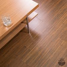 Commercial Grade Vinyl Wood Plank Flooring by Vinyl Wood Flooring Antique Java Wide Click Cali Bamboo