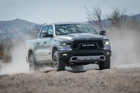 2019 RAM 1500 Review: 'Bigger Everything' | GearJunkie Two Rare Shelby Dodge Pickups One Youve Maybe Heard Of And 2001 Ram 2500 Diesel A Reliable Truck Choice Miami Lakes 2008 4x4 Long Bed Cummins Diesel Us Truck Landmark Atlanta Lease Specials Chrysler Red Lifted Jacked Dodge Ram Truck Trucks Pinterest Trucks 1948 With A Twinturbo Cummins Engine Swap Depot Dewey Jeep Dealer In 1996 Custom Lifted 8lug Hd Magazine 2018 New Journey 4dr Fwd Sxt At Landers 1985dodgeramcummsd001developmetruckfrtviewinmotion Harvest Edition Lebanon