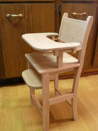 Doll High Chair 1 | IDEAS | Woodworking, Woodworking Furniture Plans ... Doll High Chair 1 Ideas Woodworking Fniture Plans Wooden High Chair Plans Woodarchivist Hire Ldon Graco Cool Chairs Do It Yourself Home Projects From Ana White Bayer Dolls Highchair Pink And 2999 Gay Times Olivias Little World Baby Saint Germaine Lucie 39512 Kidstuff Wood Doll Welcome Sign Thoughts From The Crib Jamies Craft Room My 1st Years 27great Cditionitem 282c176 Look What