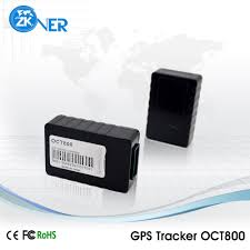 GPS Tracking Device Oct800 With SIM Card Balance Inquiry | Car Gps ... China Cheap Gps Tracking Device For Carvehilcetruck M558 Ntg03 Free Shipping 1pcs Car Gps Truck Android Locator Gprs Gsm Spy Tracker Secret Magnetic Coban Vehicle Gps Tk104 Car Gsm Gprs Fleet 1395mo No Equipment Cost Contracts One Amazoncom Motosafety Obd With 3g Service Truck System Choices Top Rated Quality Sallite Tk103 Using Youtube Devices Trackers Real Time Tk108 And Mini Location