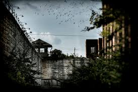 Halloween Central Cookeville Tn by These 8 Haunted Places In Tennessee As In Really Haunted Are