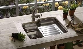 sink thrilling elkay elgus3322rmc0 harmony e granite undermount