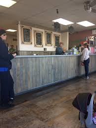 El Patio Ponca City Menu by Taco Stop Mexican 406 W Grand Ave Ponca City Ok Restaurant