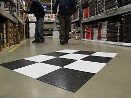 wooed away in the flooring aisle chickens in the road