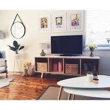 Charming Delightful Kmart Living Room Furniture 971 Best Aus Home Styling Images On Pinterest Bedroom