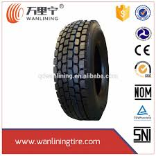 Wholesale Tire Size Truck - Online Buy Best Tire Size Truck From ... Truck Tyre Size Shift Continues Reports Michelin What Your Tire Size Means Matters Youtube Amazoncom Marathon 4103504 Flat Free Hand On Bikes Bicycle Sizes Cversion Charts Mountain Bike Tires Guide Nomenclature Stock Vector 703016608 90024 For Sale Suppliers Commercial Heavy Duty Firestone Max Tire With 2 Inch Level Page Chart_tires Information Business News Camper Utility And Boat Trailer Tirebuyercom 9 Best Images Of Chart Metric Toyota Nation Forum Car Forums