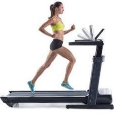 Surfshelf Treadmill Desk Australia by Nasza Oferta To M In Fitness Na Trampolinach Trampoliny Do