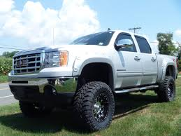Chevrolet/GMC Archives Page 1 Of 2 - Ok4wd Mcgaughys 7inch Lift Kit 2011 Gmc Sierra Denali 2500hd Truckin 1500 Crew Cab 4x4 In Onyx Black 297660 Silverado 12013 Catback Exhaust S Nick Cs 48l Innovative Tuning Review 700 Miles In A 2500 Hd The Truth About Cars Stock 265275 For Sale Near Sandy Throwback Thursday Diesel Luxury Road Test 3500 Coulter Motor Company Preowned 2wd Sl Extended Short Box Slt Pure Silver Metallic Turbo Youtube
