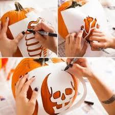 Free Batman Logo Pumpkin Carving Patterns by Free Batman Pumpkin Template My Son Will Love This Halloween