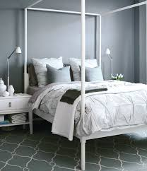 Jill Rosenwald Bedding by Trellis Rug Contemporary Bedroom Style At Home