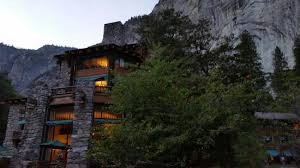 birthday at the ahwahnee picture of the majestic yosemite dining