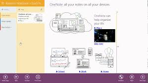 OneNote Hands-on Review 2017: The Only Digital Notebook You'll ... Measure Your Packet Loss And Jitter On Our Voip Quality Test Amazoncom Cisco Spa112 2 Port Phone Adapter Computers Accsories Linksys Wag325n Review Networking Wireless Obihai Obi110 Voice Service Bridge Telephone Teardown 2port Analog Reviews Onsip Softphone Learning Sharing With Ms Lirenman August 2013 Topcom Webtlker 5000 Microsoft Project Review Office Software Techworld Obihai 200 Google My Free Landline Phone 2015 Jabra Evolve 65 Ms Stereo Bluetooth Headset Ligocouk Product Speak 810 Uc Sorted