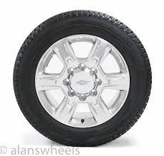 4 NEW 2018 Chevy Silverado 2500 3500 HD 8 Lug Polished OEM 20 ... Chevy Trucks Avalanche Terrific Best Deals Silverado Wheels Oem 20 Amazoncom Bdk Hubcaps For Toyota Camry Replica Chrome 16 Inch Are These Oem And Do Silverados Come With Them Gmc Rims Truck Unique Chevrolet Hhr 2010 Wheel Rim Steers For Sale 18x9 Sierra All Terrain Tires Exciting Lebdcom American Racing Classic Custom Vintage Applications Available Clad With 8775448473 26 Factory