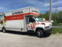 100 U Haul Trucks For Rent One Way Haul Truck Al Elegant Truck And Trailer