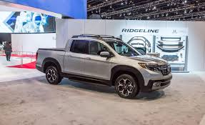 Honda Trucks Up The 2017 Ridgeline Pickup With Genuine Accessories ... Newfound Truck Accsories Opening Hours 9 Sagona Ave Mount 2018toyotahiluxrevodoublecabtrdaccsoriesjpg 17721275 Chrome Topperking Providing All Of Gallery Hh Home And Accessory Centerhh Bak Industries New Revolver X2 Hard Rolling Bed Cover Autotruck Amazoncom Tac Side Steps For 052018 Toyota Tacoma Double Cab Dakota Hills Bumpers Dodge Alinum Bumper 2012 Mazda Bt50 Pickup Truck Comes With Offroad Accsories Car Pladelphia Pa Bangharts Powerstroke Diesel Trucks Pinterest Ford Cars