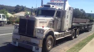 🕔 REEDMANS Max Marmon - YouTube 1984 Marmon Semi Truck Item 3472 Sold May 4 Midwest Int 57p Cventional Under Glass Big Rigs Model Cars Max Innovation Duputmancom Truck Of The Month Colin Dancers 1979 86p Trucks Wallpapers Wallpaper Cave 88 1931 Artsvalua 1948 Ford Marmherrington Super Deluxe Station Wagon 2 Pin By Us Trailer On Kansas City Rental Pinterest V8 Pickup 1939 Houston Classic Car 1955 F100 Marmon Herrington Wheel Drive Custom Cab 4speed Roadtrip Chris Arbon Class 90