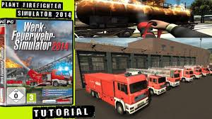 Plant Firefighter Simulator 2014 Tutorial Movie PC HD, Fireplace ... Buddy L Aerial Toy Fire Truck The Worlds Newest Photos Of Truck46 Flickr Hive Mind Cartoon Movie 16 Learn Colors With Trucks For Kids Mcqueen Castle Rock Co Official Website Watch Dogs Online Amazing Like Action Scene How We Spend Our Days Rodeo Highland Heights Oh Ladder 46 And Engine 17 Md Imran Imranbeckss Most Teresting Picssr Planes And Rescue Trailer 3 Plus New Characters Voices Mr Magoriums Wonder Emporium Original Movie Prop