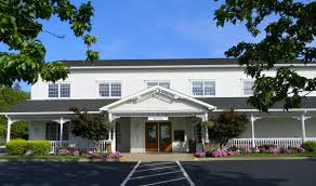 Amish Door Restaurant and Village