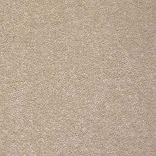 Kraus Carpet Tile Elements by Kraus Carpet Sample Starry Night I Color Straw Barrel Texture
