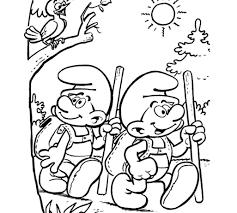 dessin a imprimer coloriage les beaux dessins de autres à imprimer et colorier