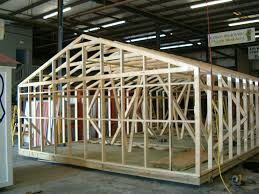 Storage Sheds Ocala Fl by Florida Storage Sheds Steel Buildings In Florida Metal