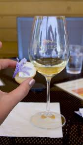 Christmas Tree Lane Modesto Ca 2012 by Best 25 Lodi California Ideas On Pinterest Wine News