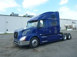 100 Cheap Semi Trucks For Sale By Owner S