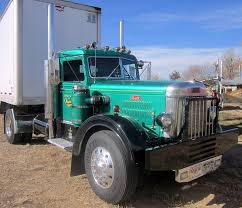 1941 Peterbilt | Vintage Semis | Pinterest | Peterbilt, Rigs And ... Old Ford Semi Trucks Randicchinecom Truck Pictures Classic Photo Galleries Free Download Intertional Dump For Sale Also 2005 Kenworth T800 And Semi Trucks Big Lifted 4x4 Pickup In Usa File Cabover Gmc Jpg Wikimedia Sexy Woman Getting Out Of An Stock Picture Jc Motors Official Ertl Pressed Steel Needle Nose Beautiful Rig Great Cdition Large Abandoned America 2016 Vintage