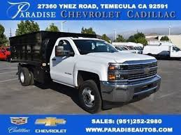 2017 Chevrolet Dump Trucks For Sale ▷ Used Trucks On Buysellsearch Why Are Commercial Grade Ford F550 Or Ram 5500 Rated Lower On Power Fs 2001 Chevy 3500 Dump With Boss Plow And Spreader Plowsite 2000 Indigo Blue Metallic Chevrolet Silverado Regular Cab 4x4 Dump Truck Item66010 Unique Bed Pickup Chassis In Truck Item D7067 Sold Sweet Redneck 4wd 44 Short For Sale 3500 Trucks Used On Buyllsearch Motors Liquidation Nj Bargain Classifieds Of New Jersey Used 2011 Chevrolet Hd 4x4 Dump Truck For Sale In New Jersey