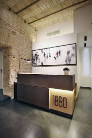 Dresser Rand Leading Edge Houston by 82 Best Mostradores Images On Pinterest Lobby Reception