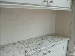 Image 24161 From Post: Kitchen Ceramic Wall Tiles – With Black ... 40 Free Shower Tile Ideas Tips For Choosing Why 17 Ceramic Tiles For Bathrooms Ideas Pleasant Design Tile Shower Surround Bathroom Wall Bath Best Designs Beautify Your Bathroom Smartly Ceramic Wall Makipera Sunset Magazine Tilepatterns Bathroom Ceramic Tile Patterns Patterns Modern Floor Tiles Kitchen Design Small Patchwork Durable And Gestablishment Home Top Cool De 35484 Full Hd Wide