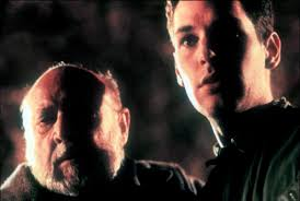 Who Plays Michael Myers In Halloween 5 by The Donald Pleasence Christopher Lee Halloween That Should Have