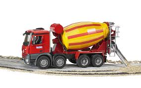Bruder MB Arocs Cement Mixer Truck: Amazon.co.uk: Toys & Games Bruder 02744 Man Tga Cement Mixer New 2744 116 Scale Truck Toy Peters Of Kensington Cement Mixer In West Bridgford Nottinghamshire Gumtree Mack Granite Concrete 02814 Scale Mb Arocs Jadrem Toys My Amazing Bruder Toys Cement Mixer Model Toy Truck Which Is German Find More Great Shape Has Real Working Cstruction Vehicles Mega Crane Dump Bru02814 Cheap Hyundai Find Deals On Line At Expert Episode 002 Truck Review Youtube