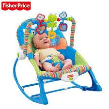 Fisherprice Philippines Fisherprice Price List Fisher Price Baby