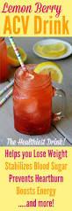 Pumpkin Pie Moonshine Crock Pot by Best 25 Flavored Moonshine Recipes Ideas On Pinterest Apple Pie