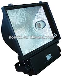 400w Mh Floodlight 400w Hid Floodlight 400w Metal Halide Lamp