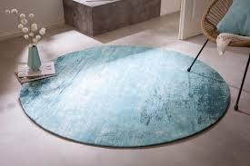 design teppiche modern ausdrucksstark riess ambiente de