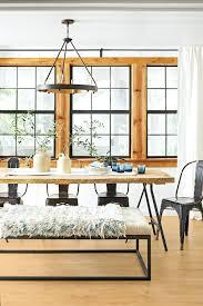 Dining Room Ideas Table Space Diy Centerpiece