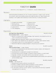 Resume For Job New Walmart Cashier Job Description For ... Souworth Stationery Envelopes Sourf3 Produce Associate Resume Samples Velvet Jobs English Homework Fding The Right Source Of Assistance Walmart Sample Mintresume Inspirational Ivory Or White Paper Atclgrain Lease Agreement Luxury Inventory Control Description Management Graph Paper At Walmart Kadilcarpensdaughterco Resume Supply Chain Customer Service For Wondrous Alchemytexts 25 Free Cashier Job For