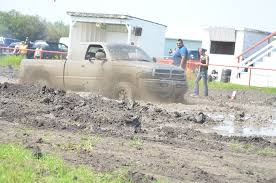 Mud Bogging Action At Smoky River Ag Society Grounds - Smoky River ... Mud Bogging Archives Busted Knuckle Films These Mean And Monstrous Mud Trucks Show Up To The Bog Like True Watch Monster Get Stuck In Impossible Pit From Hell Everybodys Scalin Big Squid Rc Car Truck News Red Dodge Ram Falls Apart At Silver Willow Classic But King Krush In All Day Beatin Video Dailymotion Astoria 1012 On Vimeo Mega Go Powerline Mudding Bangshiftcom Ever See A Before Check Fred Dave Go Bogging Dirt Every Preview Ep 74 My Truck At Broometioga Bogtrail Ride Ranger Station Forums