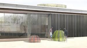 cuisine centre la cuisine centre d et de design